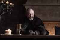 Game of Thrones Season 7 photo (4)