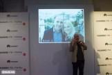 Huawei P10 Greek launch event 12