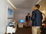 Huawei Road Show 2017 5