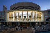 Apple Store Dubai Mall 9