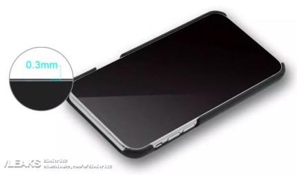 Apple iPhone 8 in case leak (5)