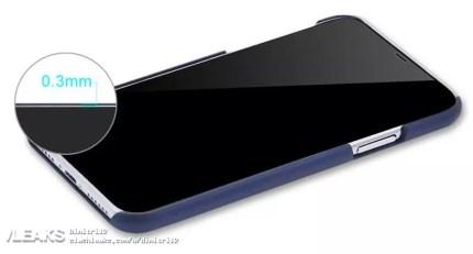 Apple iPhone 8 in case leak (6)