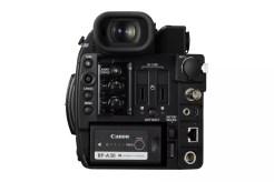Canon EOS C200 (2)