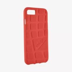 Nike Roshe Apple iPhone 7 case in Team Crimson