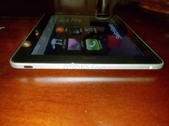 Prototype iPad 1 (4)