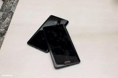Xiaomi Mi Note 2 16