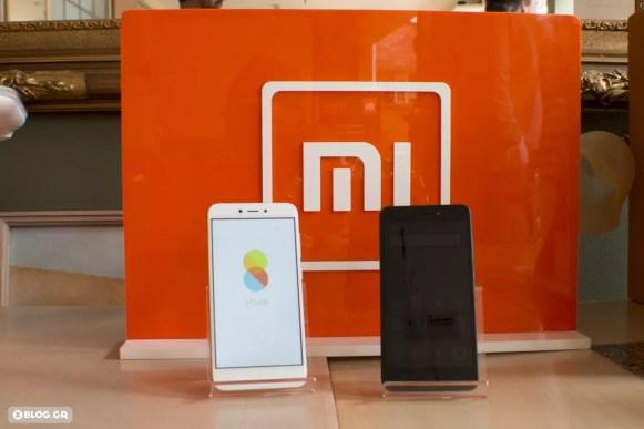 Xiaomi Mi Note 2 4
