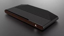Atari Ataribox (2)