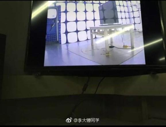 Apple OLED TV leak (2)