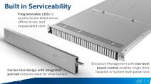 Intel Ruler SSD (6)