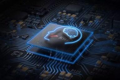 Huawei Kirin 970 chipset (2)