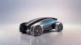 Jaguar Future Type (3)