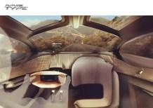 Jaguar Future Type (4)