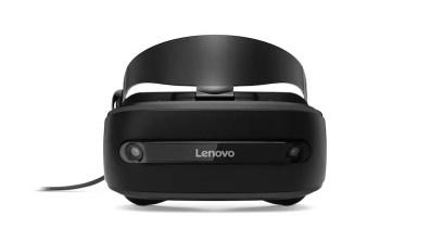 Lenovo Explorer (2)