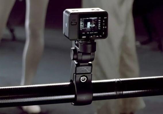 Sony RX0 (4)
