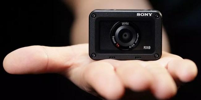 Sony RX0 (5)