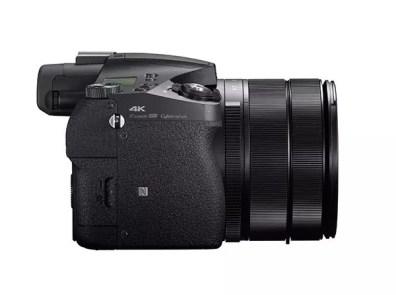 Sony RX10 IV (4)