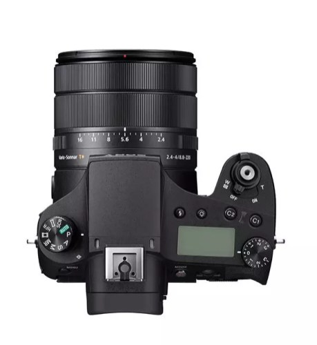 Sony RX10 IV (6)