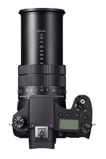 Sony RX10 IV (7)