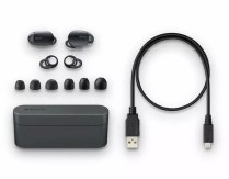 Sony WF 1000X contents
