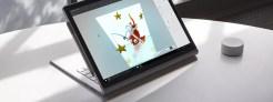 Microsoft Surface Book 2 (2)