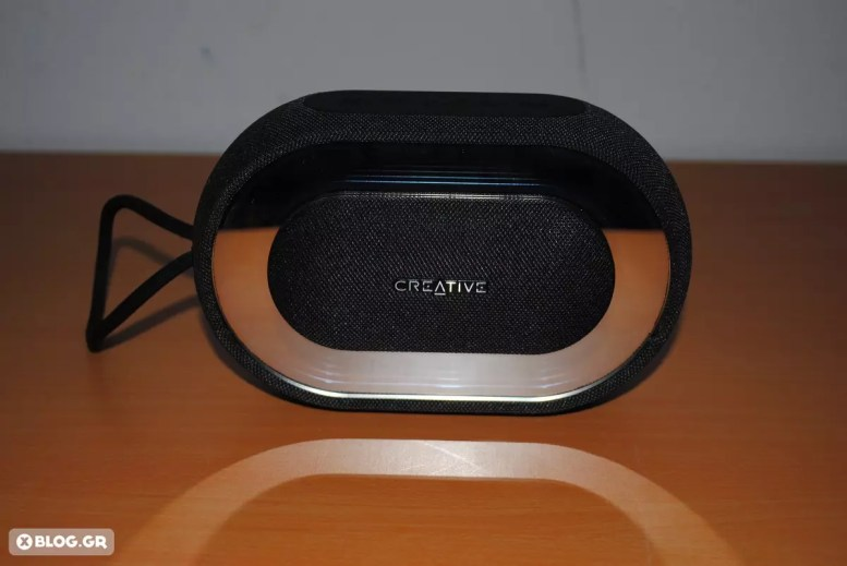 Creative Sound BlasterX Katana XBLOG.GR Trusted Review 4