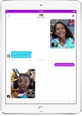 Facebook Messenger Kids 4