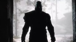 God of War 2018 (2)