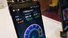 HTC U12 5G event leak (2)