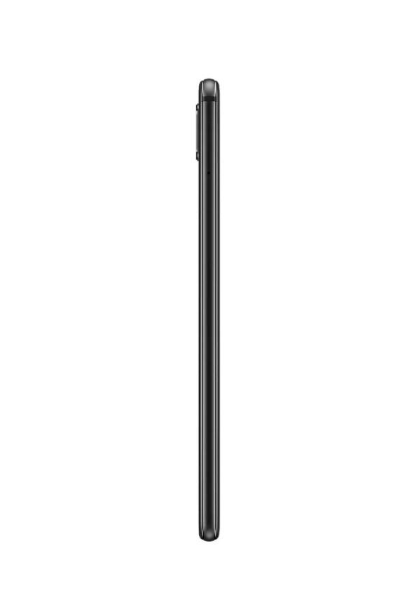Huawei P20 Lite Midnight Black (3)