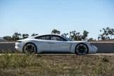 Porsche Mission E (4)