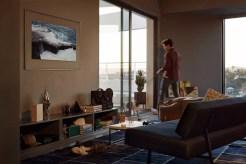 Samsung 2018 QLED TV Q6 (2)