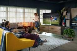 Samsung 2018 QLED TV Q7F (2)
