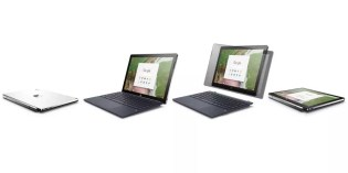 HP Chromebook x2 (6)