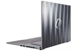 Samsung Odyssey Z (4)
