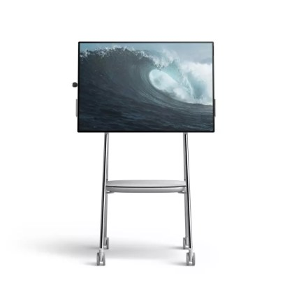Microsoft Surface Hub 2 (3)