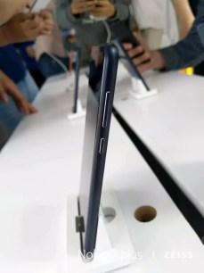 Nokia X6 leak (4)
