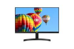 LG Premium MK600M PC Monitor series photo 1