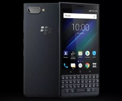 BlackBerry KEY2 LE 1