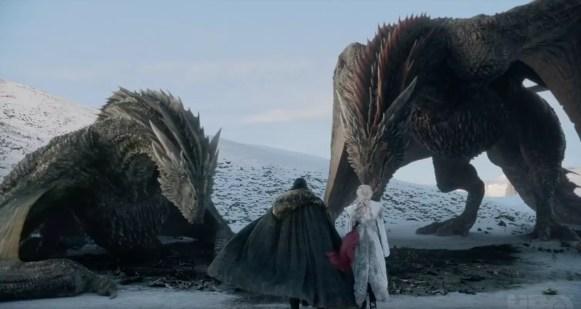 Game of Thrones season 8 trailer (2)