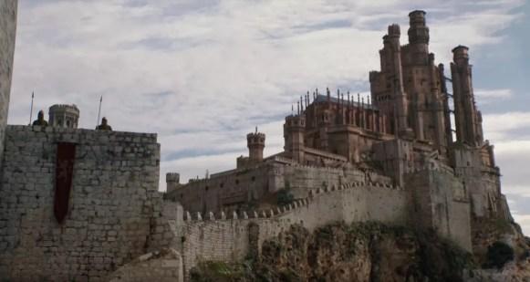 Game of Thrones season 8 trailer (3)