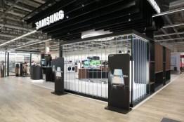Samsung Hub Kotsovolos Greece 7