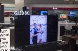 Samsung Hub Kotsovolos Greece opening XBLOG 5