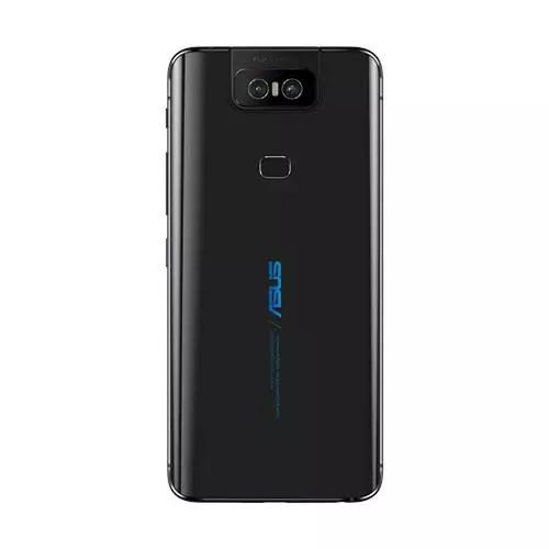 Asus ZenFone 6 11