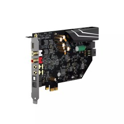 Creative Sound Blaster AE 9 7