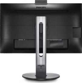 Philips 241B7QUBHEB Image 1
