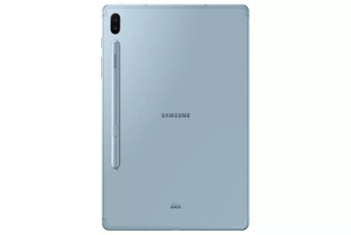 Samsung Galaxy Tab S6 5