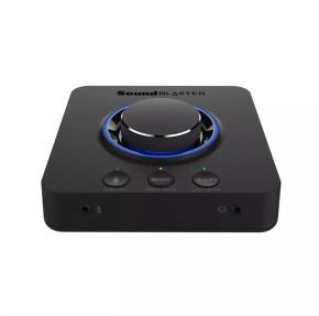 Creative Sound Blaster X3 Product SB X3 03