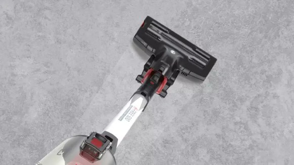 Hoover H FREE 500