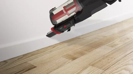 Hoover H FREE 500 800x450 10